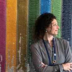 Conselho Consultivo da GRI no Brasil divulga lista com empresas mais transparentes em sustentabilidade