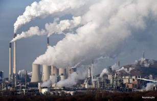 Relatório: planos climáticos do Brasil são insuficientes para conter aquecimento