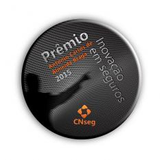 CNseg divulga novo webdocumentário da série que apresenta os vencedores da 4ª edição do Prêmio de Inovação em Seguros