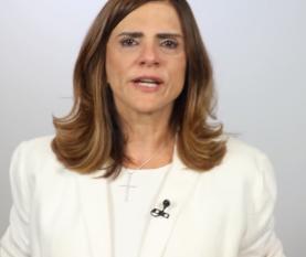 Canal Seguro: paciente deve participar da tomada de decisão durante consulta médica