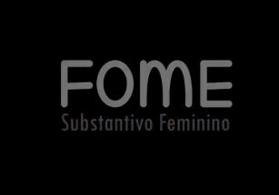 Fome, substantivo feminino / Especial Mulheres 50 + e Agência Pública