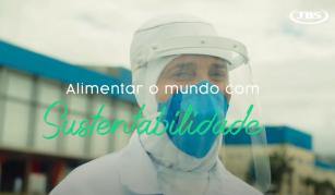 Juntos Pela Amazônia | JBS