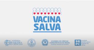 Vacina Salva