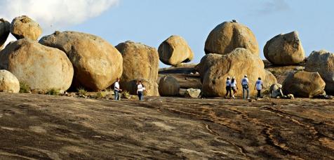 Paraíba oferece roteiro de turismo de experiência