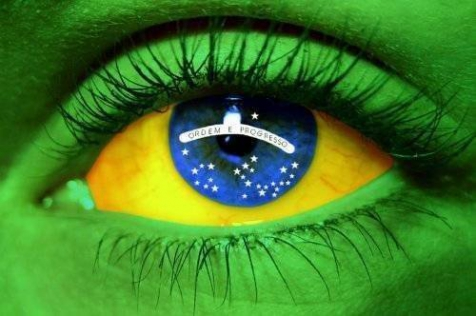 Dois partidos, um modelo econômico: O desenvolvimento às avessas. Entrevista especial com Reinaldo Gonçalves