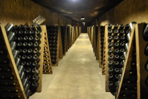 PLURAL EM REVISTA, ESPECIAL 7 ANOS/ Champagne: a trajetória de uma ícone e de um notável `terroir`