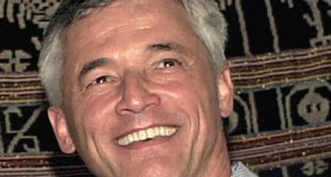 19/08: Um dia para lembrar Sergio Vieira de Mello