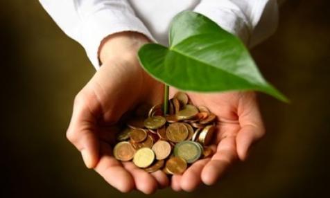 Novo Censo GIFE revela que 89% dos investidores sociais brasileiros estão alinhados com políticas públicas