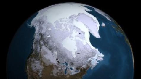 Dia da Sobrecarga da Terra: ainda faltam cinco meses para 2017 acabar, mas em 2 de agosto, a humanidade já terá extrapolado o limite de recursos naturais da Terra