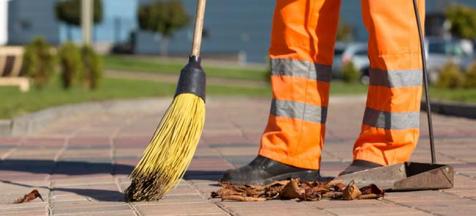 Municípios com arrecadação específica para limpeza pública têm melhor índice de sustentabilidade