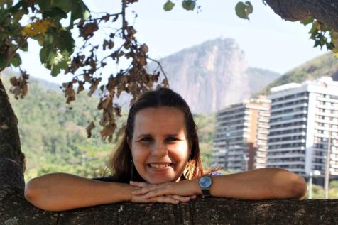 Tempo de empreender - Entrevista de Sônia Araripe para o Portal Mulheres 50 Mais