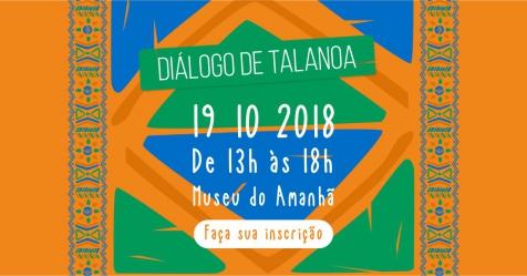 CEBDS traz ao Rio Diálogo de Talanoa sobre Mudanças Climáticas