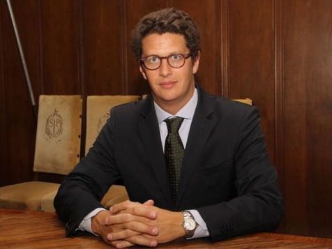 Ex-secretário de Alckmin será o ministro do Meio Ambiente. Nomeação repercute.