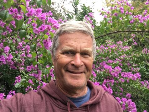 Brasil perde o ex-deputado, ambientalista, jornalista e escritor Alfredo Sirkis