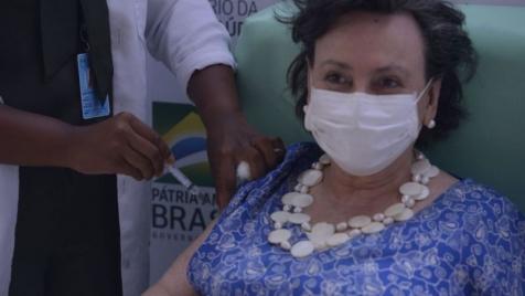 PLURALE EM REVISTA, EDIÇÃO 73- Entrevista exclusiva com a Dra. Margareth Dalcolmo, da Fiocruz