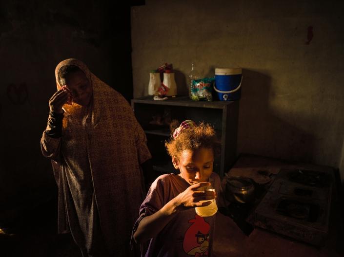 Foto de Érico Hiller, Jordânia - Livro