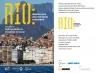 Rio: Desafios para uma Cidade Sustentável
