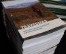 Travessias: uma aventura pelos parques nacionais do Brasil