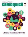 Almanaque Carioquice 2019