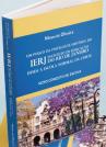 Um pouco da instigante História do Instituto de Educação do Rio de Janeiro (IERJ) - Desde a Escola Normal da Corte - Novo Conceito de Escola