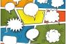 Educação ambiental em quadrinhos para escolas dos ensinos fundamental e médio