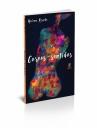 Corpos-sentidos (poesias)